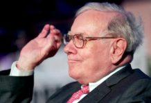 La recomendación de Warren Buffet para jóvenes que no saben en qué trabajar