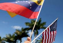 Venezolanos en EE.UU.: Descarga el instructivo en español para aplicar al TPS y solicitar permiso de trabajo