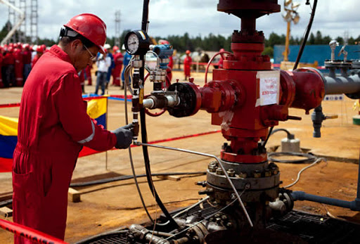 Reforma de la Ley de Hidrocarburos podría estar lista para el primer semestre de 2021