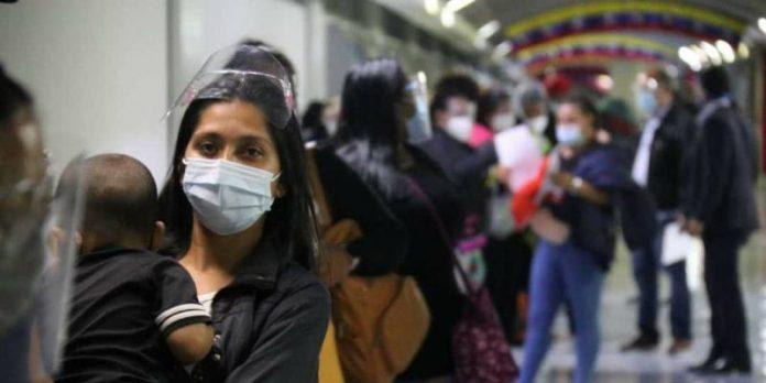 Venezolanos en Perú inician capacitación de líderes comunitarios en primeros auxilios psicológicos