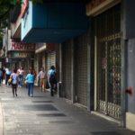 """Administración Maduro estaría reconsiderando a la empresa privada """"como primordial en la recuperación de la economía"""""""