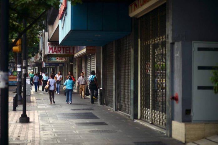 Administración Maduro estaría reconsiderando a la empresa privada