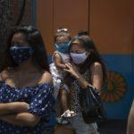 ¿Venezuela tiene los recursos para comprar las vacunas contra el covid-19?