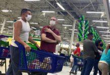Para estimular la actividad económica se necesita reactivar el crédito en Venezuela