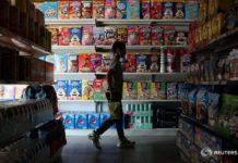 Bodegones y emprendimientos no son suficientes para una recuperación económica