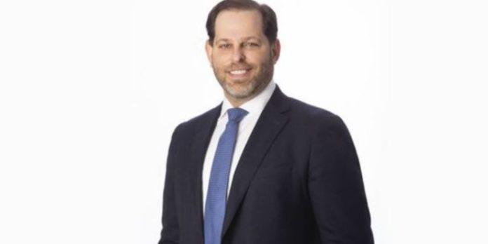 Michael Nadler: Abogado de Miami lucha por encarcelar a corruptos venezolanos