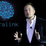 Neuralink, el chip cerebral desarrollado por Elon Musk, podría estrenarse en humanos este año