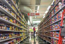 Estos son los métodos de pago alternativos más usados en supermercados de Venezuela