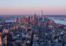 Nueva York lanza una campaña inédita para reactivar el turismo