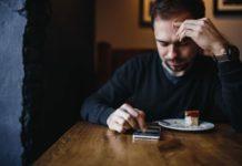 Las 5 mejores apps para enfrentar la ansiedad