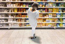Las 3 estrategias que podrían detener la inflación en Venezuela