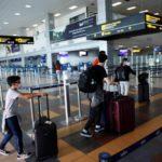 Nuevos requisitos para suramericanos que ingresen a Panamá
