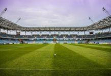 ¿Quién financiará la Superliga que tanto preocupa a la UEFA?