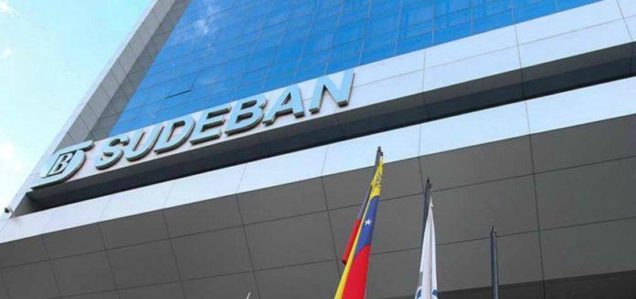 Sudeban anuló la comercialización de puntos de venta Flexipos