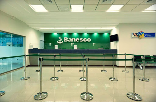 Este es el límite diario de Banesco para transferir bolívares a través de pago móvil SMS