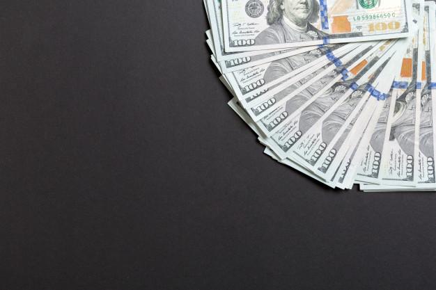 El dólar costaría Bs. 3.900.000 si