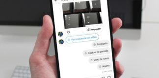 Las 5 funciones de Telegram que debes utilizar
