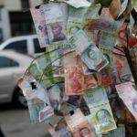 ¿Serviría otra reconversión monetaria en Venezuela?