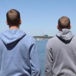 Dos hermanos ganaron $80.000 por apostarle $200 a una criptomoneda