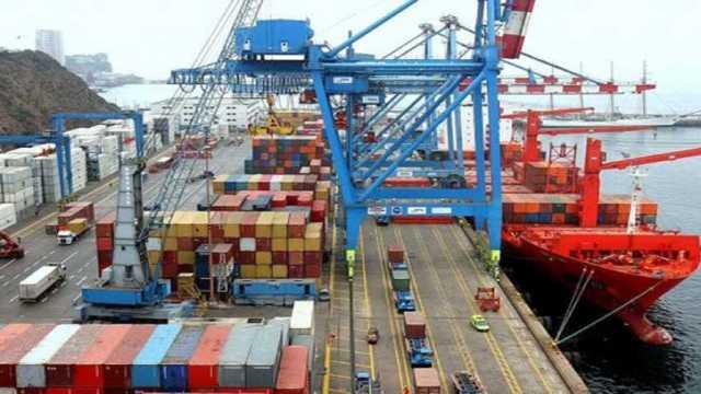 Fetraharina pide activar el puerto de La Guaira para la entrada de trigo