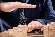 Los 7 pasos para generar ingresos extras sin irse a la quiebra