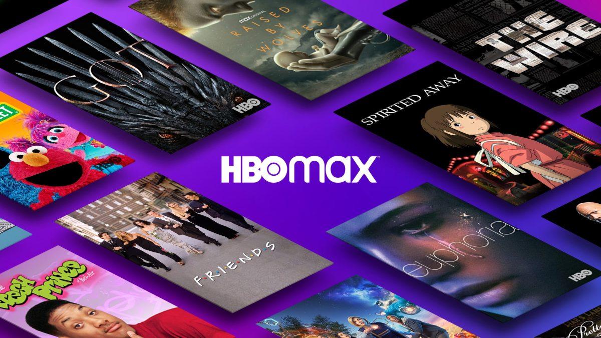 Estas serán las tarifas para suscribirse a HBO Max en Latinoamérica