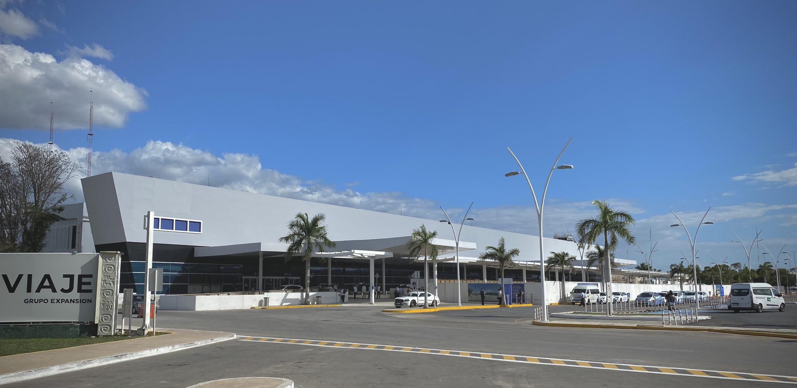 Ministro de Turismo adelantó que se prevén vuelos hacia El Vigía, Mérida