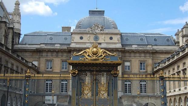 Corte de Paris pone punto final al caso PIP