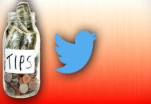 ¿Quiénes tienen Tip Jar, la nueva herramienta de Twitter para recibir propinas?
