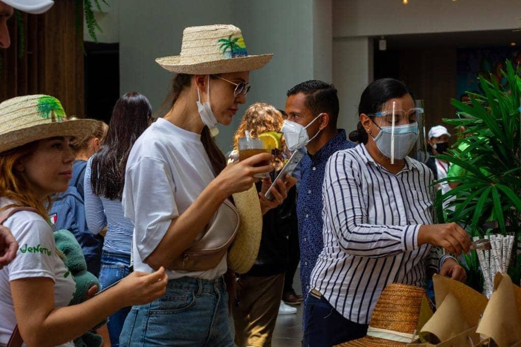 Empresarios hoteleros aspiran que de viajeros rusos reactive el turismo en Margarita y Canaima