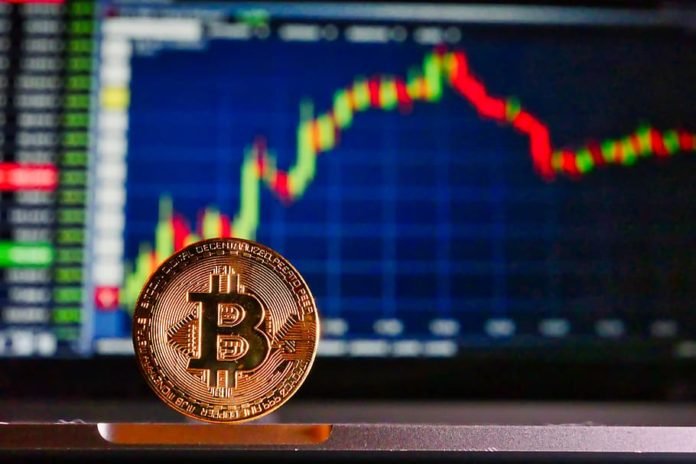 ¿Por qué se desplomó el precio del bitcoin?