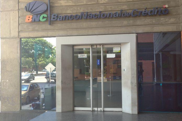Autoridades de Carabobo desmienten robo y secuestro en agencia BNC