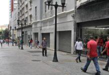 Fedecámaras solicitó que 135 empresas fueran devueltas a sus dueños