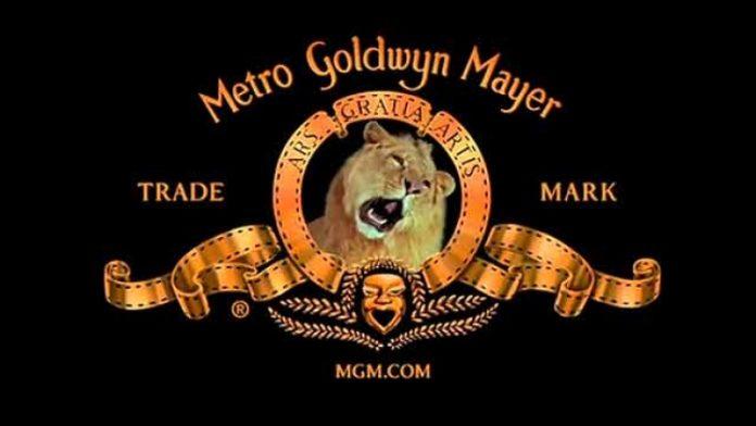 Amazon entra en Hollywood con la compra de los estudios Metro Goldwyn Mayer
