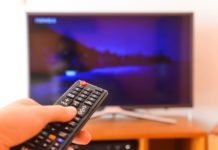 Simple TV ajustó las tarifas de sus planes económicos
