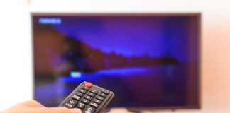 Simple TV ajustó las tarifas de sus planes económicos