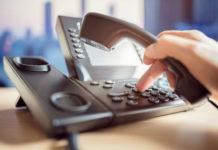 ¿Cómo consultar saldo en Banco Bicentenario desde teléfono fijo, app móvil o en línea?