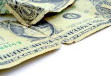 Asesinaron a un comerciante en Catia por negarse a cambiar un dólar deteriorado