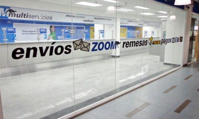 Venezuela recibe $120 millones en remesas al mes, informó Zoom