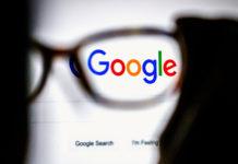La Unión Europea investigará a Google por posible monopolio en el mercado publicitario