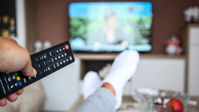 Simple TV tiene número para atención al cliente