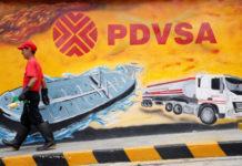 ¿Cuánto dinero necesita Venezuela para levantar la producción petrolera?
