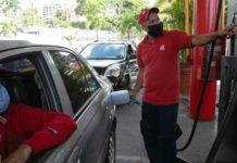 Eliminar el subsidio a la gasolina, una posibilidad latente