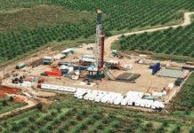 El fracking podría salvar la industria petrolera de Colombia