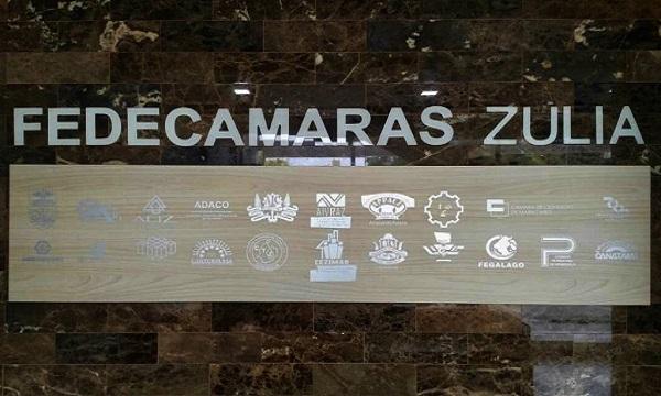 Fedecámaras Zulia insiste en la reactivación del aeropuerto de La Chinita