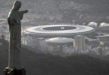 """La Copa América en Brasil demuestra que """"gana lo económico"""" frente al coronavirus"""