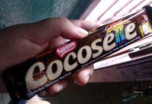 """Cocosette mantuvo sus ventas con la campaña 'más besos, menos etiquetas' y se espera """"otra sorpresa"""" con Susy"""
