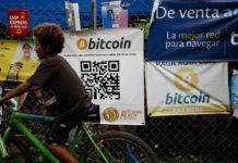Banco Mundial niega ayuda a El Salvador para implementar el bitcóin