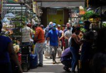 Zonas económicas especiales: ¿Cuáles son los prejuicios y en qué ciudades se aplicaría?