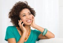 Movilnet liberó las llamadas mientras restituye servicio de recargas